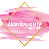 Ziani Beauty