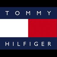 Tommy Hilfiger
