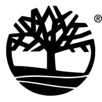 Timberland AU
