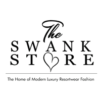 The Swank Store