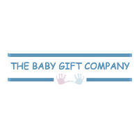 The Baby Gift Company