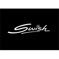 Swish Fashion