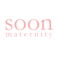 Soon Maternity