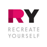 RY - Recreate Yourself