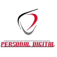 Personal Digital Services