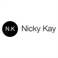 Nicky Kay