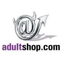Adultshop.com
