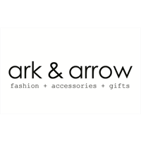 ark & arrow