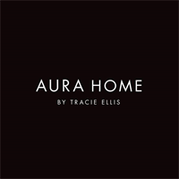 Aura Home