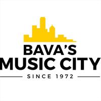 Bavas Music City