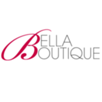 Bella Boutique